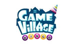 game village casino
