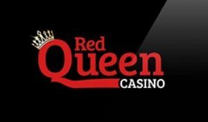 req queen casino